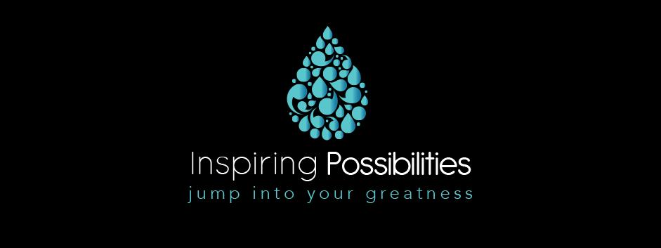 Inspiring Possibilities